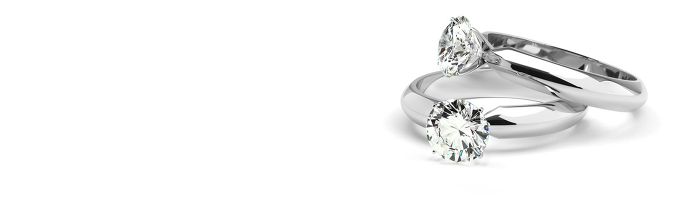 Jewellery Management System (JMS)